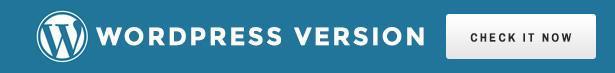 wordpress version - Gecko 5.0 - Responsive Shopify Theme - RTL support