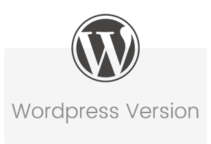 wordpress - TheSaaS - Responsive Bootstrap SaaS, Startup & WebApp Template