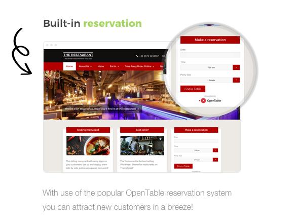 05 - The Restaurant