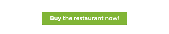 07 - The Restaurant