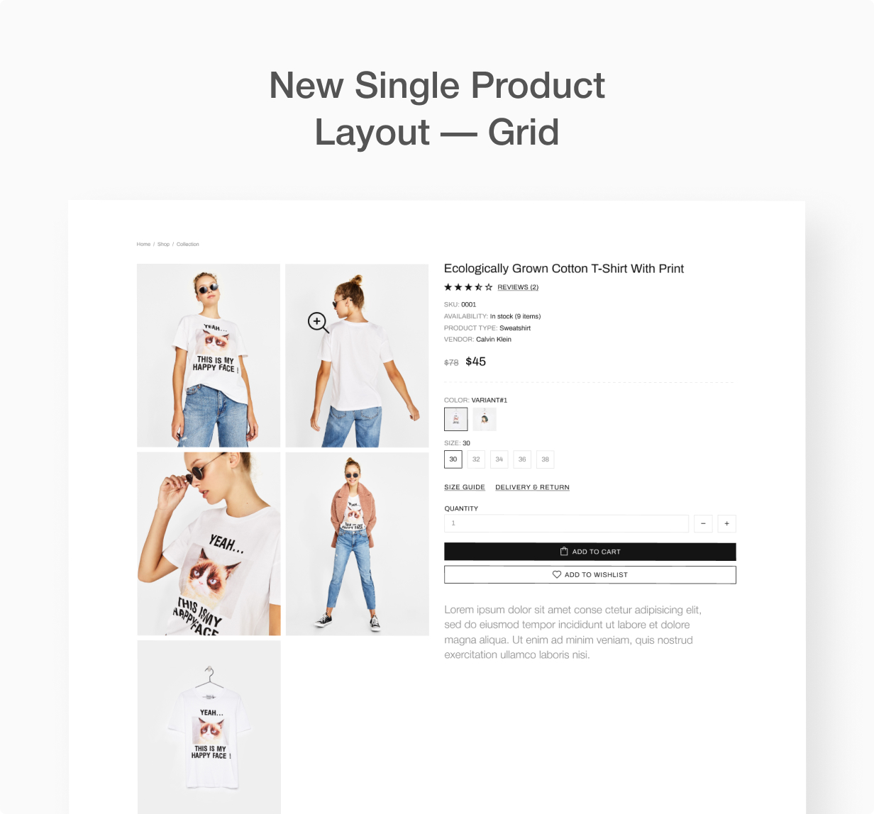 13 productv5 - Shella - Multipurpose Shopify theme, fastest with the banner builder