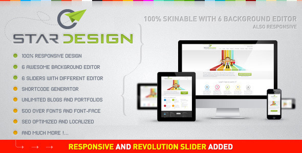 1605534699 135 01 preview.  large preview - CStar Design WordPress Theme