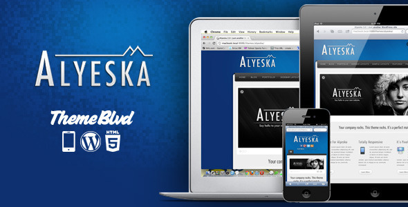 1605711737 01.  large preview - Alyeska Responsive WordPress Theme