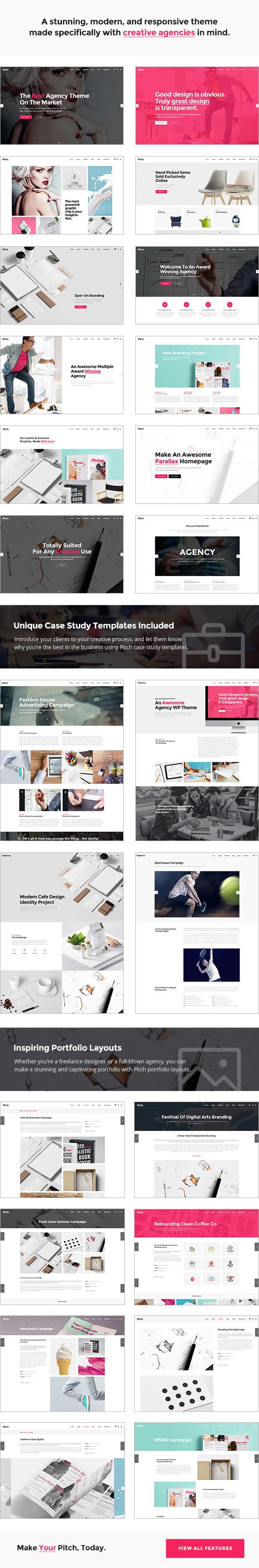 1605894104 289 01 - Pitch - Digital Agency & Freelancer Theme