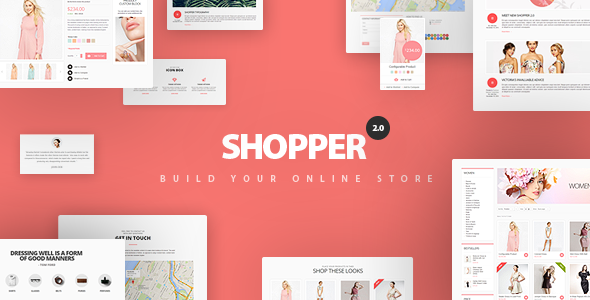 1605982283 713 00 preview.  large preview - Shopper - Magento Theme, Responsive & Retina Ready