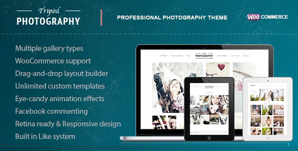 1606378122 29 01 themeforest.  large preview - Tripod - Professional WordPress Photography Theme