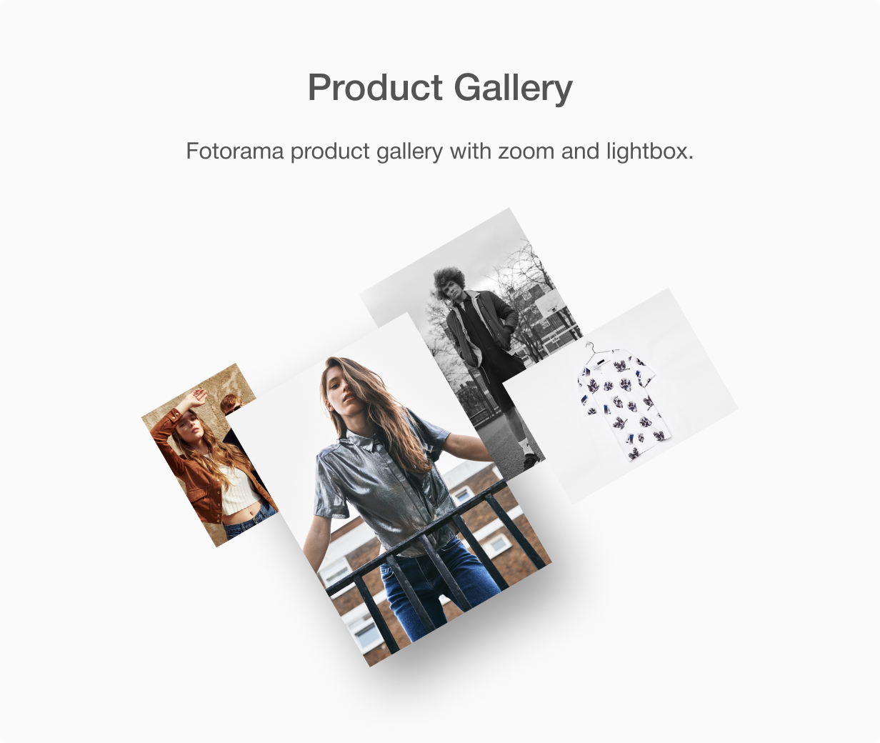 19 product gallery - Shella - Multipurpose Shopify theme, fastest with the banner builder