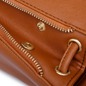 1fbdf0a0 9865 40df ba24 d0a7657c6887. CR0,0,300,300 PT0 SX300   - B&E LIFE Fashion Shoulder Bag Rucksack PU Leather Women Girls Ladies Backpack Travel bag