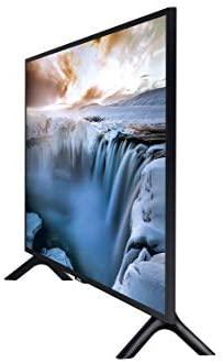 "31BVQH2VlPL. AC  - SAMSUNG QN32Q50RAFXZA Flat 32"" QLED 4K 32Q50 Series Smart TV"