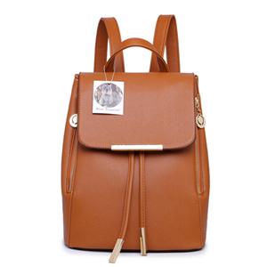 3dfdf560 e0a7 45df be50 f8e795cdba13. CR0,0,300,300 PT0 SX300   - B&E LIFE Fashion Shoulder Bag Rucksack PU Leather Women Girls Ladies Backpack Travel bag