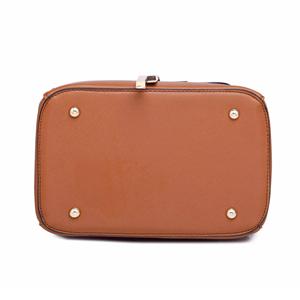3e5f5d32 89d8 46b9 928e c690c3a5d3db. CR0,0,300,300 PT0 SX300   - B&E LIFE Fashion Shoulder Bag Rucksack PU Leather Women Girls Ladies Backpack Travel bag