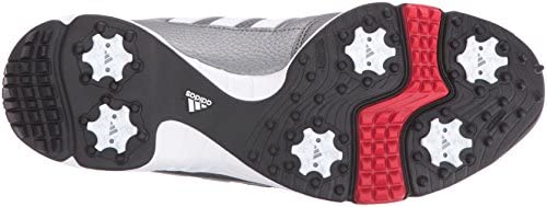 413Dhh8AVhL. AC  - adidas Men's Tech Response Golf Shoes