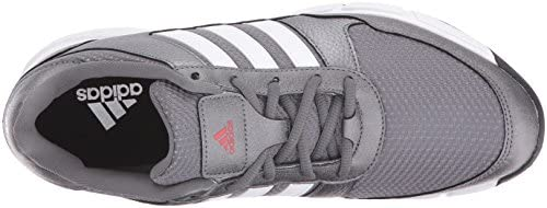 41Il+i7jA+L. AC  - adidas Men's Tech Response Golf Shoes