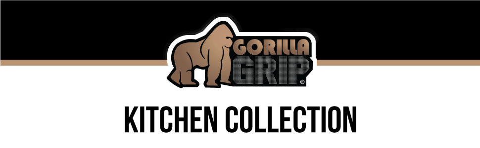 568c65b8 da01 463e 985b a23542975de8.  CR0,0,970,300 PT0 SX970 V1    - Gorilla Grip Original Oversized Cutting Board, 3 Piece, BPA Free, Dishwasher Safe, Juice Grooves, Larger Thicker Boards, Easy Grip Handle, Non Porous, Extra Large, Kitchen, Set of 3, Black