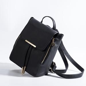 6e478446 30e6 4bf9 903e 292f4d99c010. CR0,0,300,300 PT0 SX300   - B&E LIFE Fashion Shoulder Bag Rucksack PU Leather Women Girls Ladies Backpack Travel bag