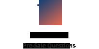 Consider - Archi - Interior Design WordPress Theme
