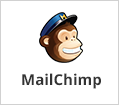 MailChimp - ProductMail - Responsive E-mail Template