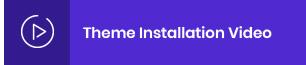 Unbound Presentation Installation Video v5 - SEO Lounge - Digital Marketing Theme