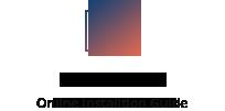 User guide1 - Archi - Interior Design WordPress Theme
