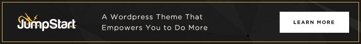 ad7 728x90 - Alyeska Responsive WordPress Theme