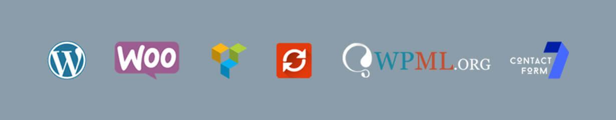 archi features icon - Archi - Interior Design WordPress Theme