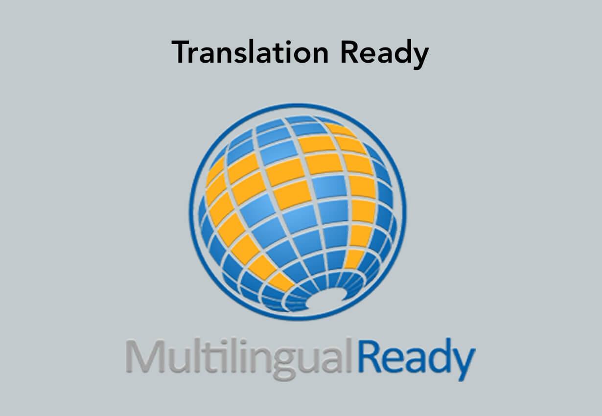 archi translation ready - Archi - Interior Design WordPress Theme
