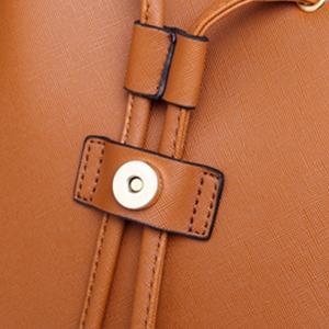 b265cab3 8363 4290 bd43 87abfaf0c768. CR0,0,300,300 PT0 SX300   - B&E LIFE Fashion Shoulder Bag Rucksack PU Leather Women Girls Ladies Backpack Travel bag
