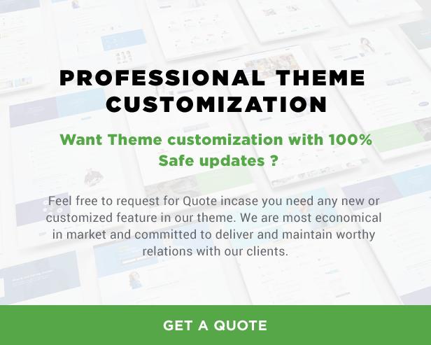 chimp customwork portal2 - JobCareer   Job Board Responsive WordPress Theme