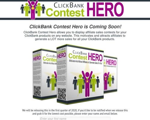 contsthero x400 thumb - CB Contest Hero