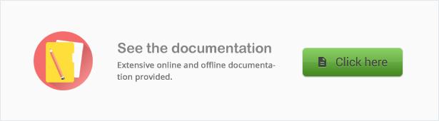 documentation - Primer - Angular & React Material Design Admin Template