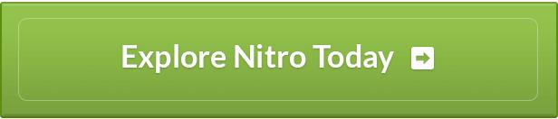 explore nitro today 2 - Nitro - Universal WooCommerce Theme from ecommerce experts