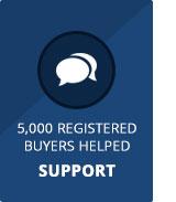 follow support - Alyeska Responsive WordPress Theme