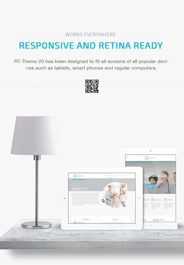 h4 - RT-Theme 20 | Medical, Health and Medical Product Catalog