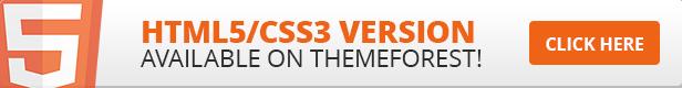 html banner - Flatastic Responsive Multipurpose VirtueMart Theme