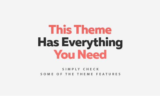 intro short - Shopper - Magento Theme, Responsive & Retina Ready