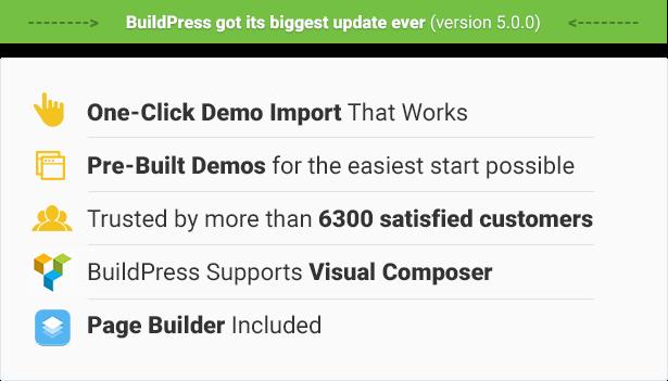 item2 - BuildPress - Multi-purpose Construction and Landscape WP Theme