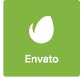 itempage social e - RockWell - Portfolio & Blog WordPress Theme