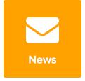 itempage social n - RockWell - Portfolio & Blog WordPress Theme