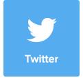 itempage social t - RockWell - Portfolio & Blog WordPress Theme