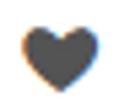 love - Startupkit Responsive Parallax Landing Template
