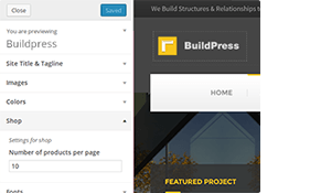 opis 16 - BuildPress - Multi-purpose Construction and Landscape WP Theme