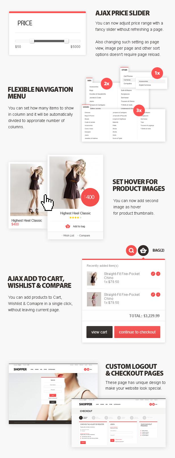other - Shopper - Magento Theme, Responsive & Retina Ready