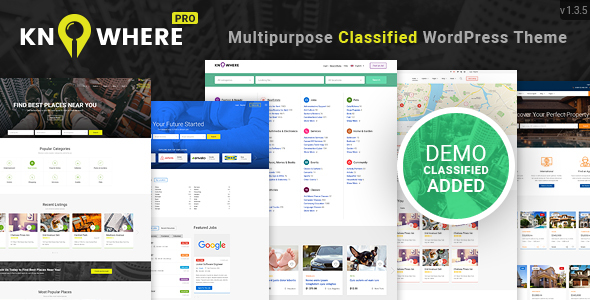 preview big.  large preview - Reviver - Responsive Multipurpose VirtueMart Theme