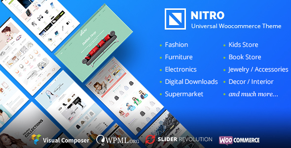preview themeforest 590x300 .  large preview - Nitro - Universal WooCommerce Theme from ecommerce experts