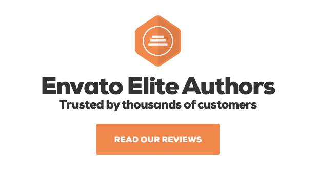 profile elite - Magicreche - Responsive Crèche WordPress Theme