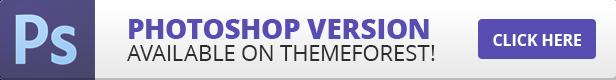 psd banner - Reviver - Responsive Multipurpose VirtueMart Theme