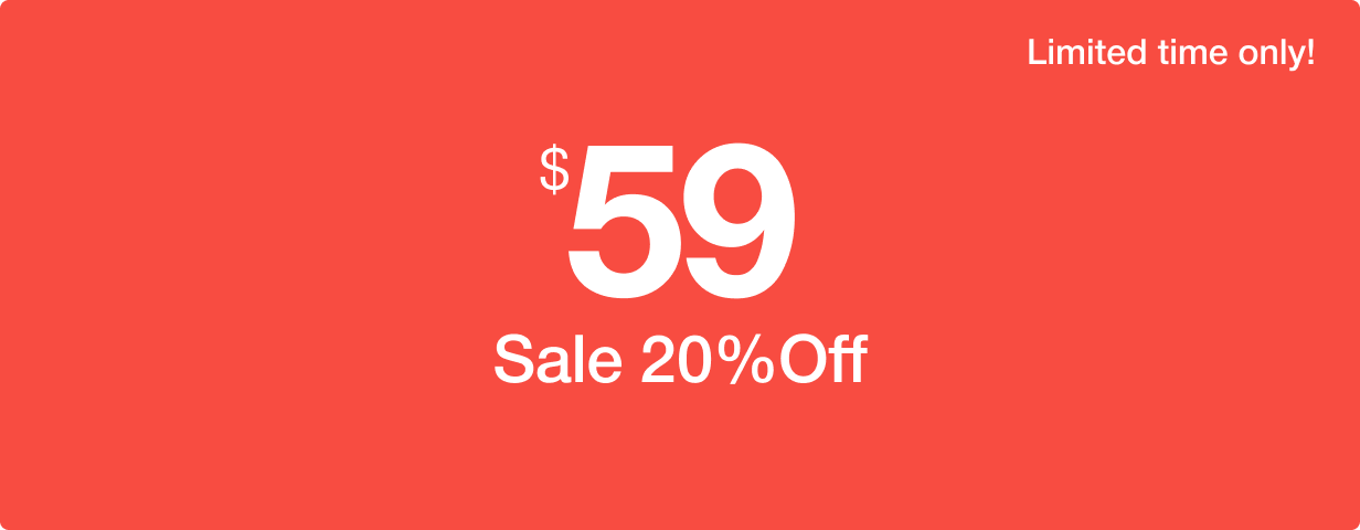 sale only 59usd - Shella - Multipurpose Shopify theme, fastest with the banner builder