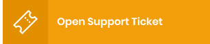 seolounge presentation support ticket v2 - SEO Lounge - Digital Marketing Theme