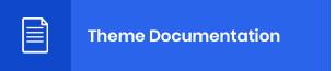 seolounge presentation theme documentation v2 - SEO Lounge - Digital Marketing Theme