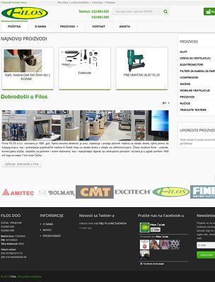 showcase3 - Reviver - Responsive Multipurpose VirtueMart Theme
